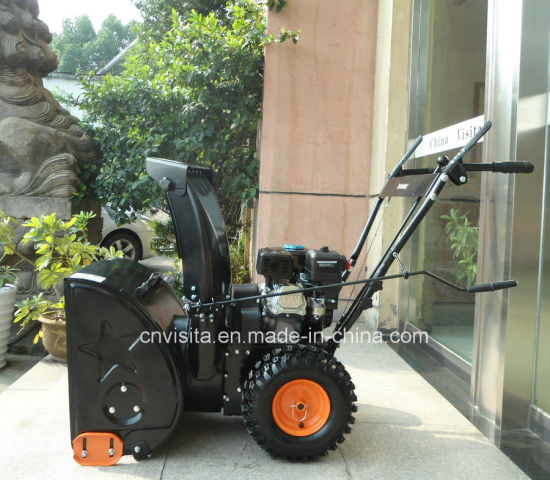 "11HP 28""Promotion Snow Blower"