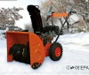 Promotion 13HP General Style Snow Blowers