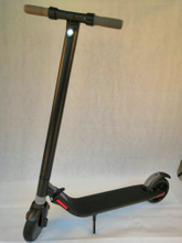 300W Lithium Battery Electric Scooter