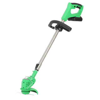 20V Cordless Lithium Battery Grass Trimmer